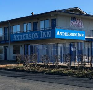 Anderson Inn