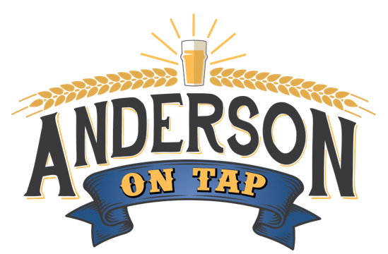 Anderson On Tap