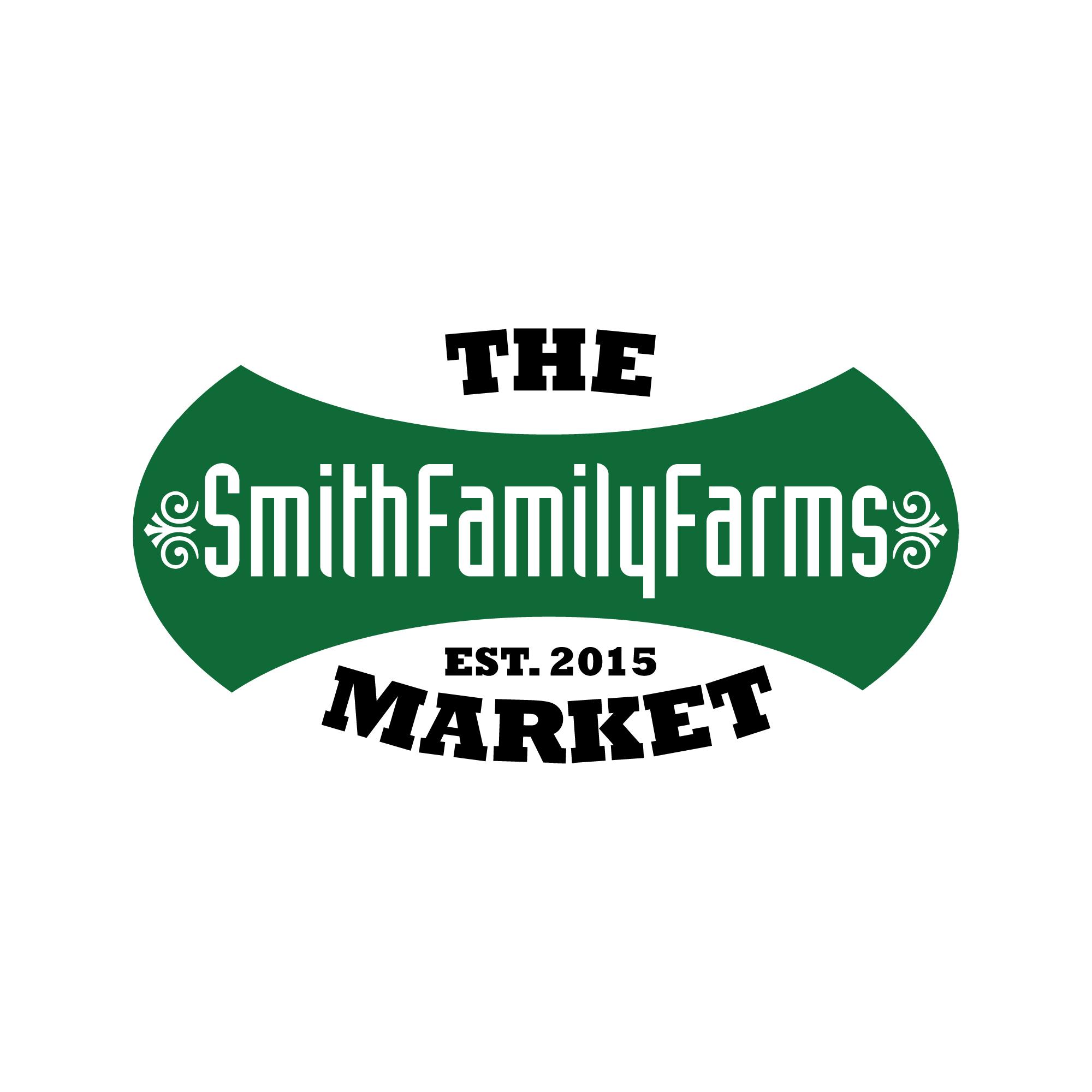 Smith Family Farms – The Market in Pendleton