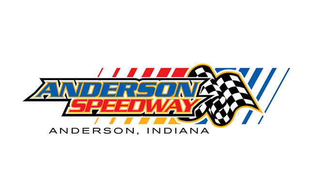 Saturday Night Racing at Anderson Speedway