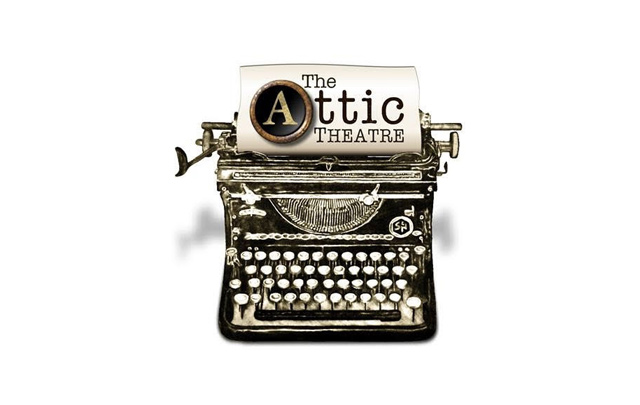Attic Theatre